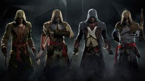 assasins-creed-unity-release-date-ps4-xbox-one-578-80