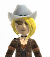 Xbox Avatar 2